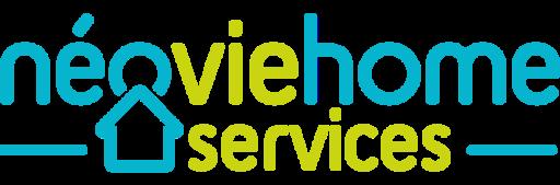 Néoviehome Services